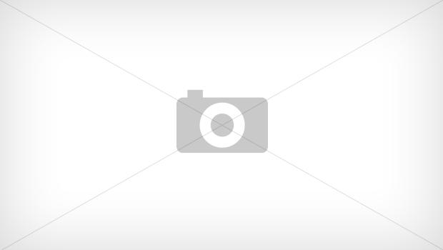 дрель интерскол ду 580